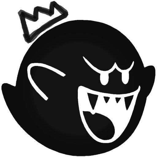 cropped-king-boo.jpg